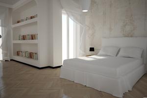 Annunci di appartamenti in Vendita a Firenze