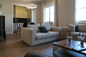 Annunci di appartamenti in affitto a Firenze