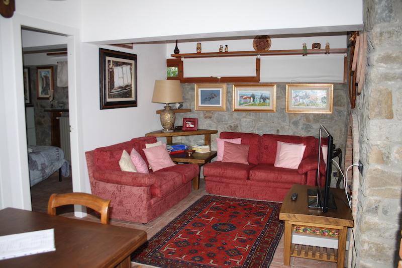 Camera da letto 9 mq cameretta with camera da letto 9 mq - Arredare camera da letto 9 mq ...