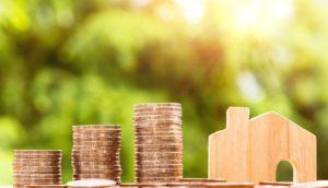 vendere casa a firenze
