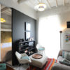 interior design, arredi, decoro